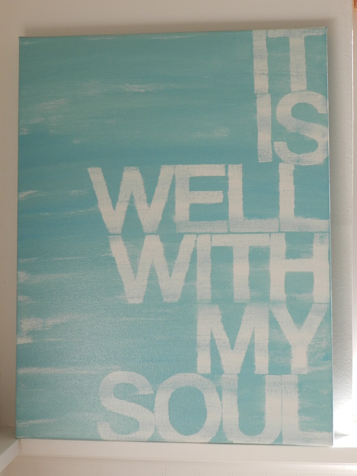 Jolly Goode Giveawa Week- Day 2- Soul of Thanks