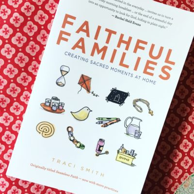 Faithful Famililes